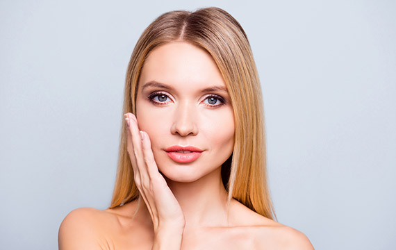 Cheek Fillers in Hull | Botastic MediSpa - A cheek enhancement clinic